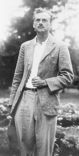 Поль Дирак — человек, который изменил физику 4