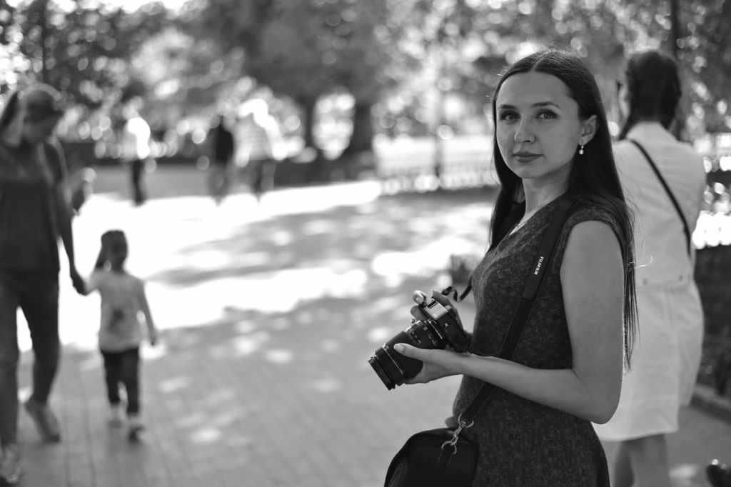 Как сфотографировать разум человека? 5