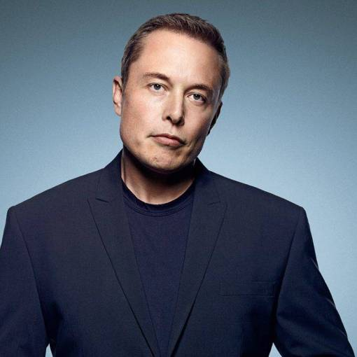 """""""Мне не важно, какое у вас образование"""". Илон Маск ищет сотрудников для Tesla 6"""