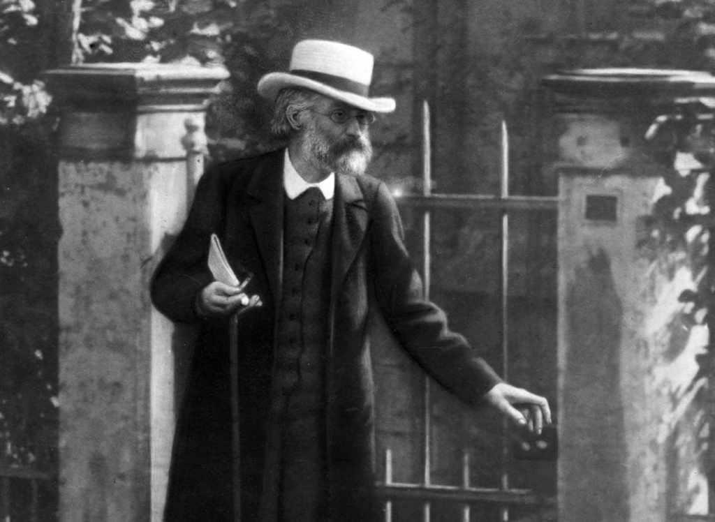 Carl Zeiss или история самого уважаемого имени в мире  оптики 5