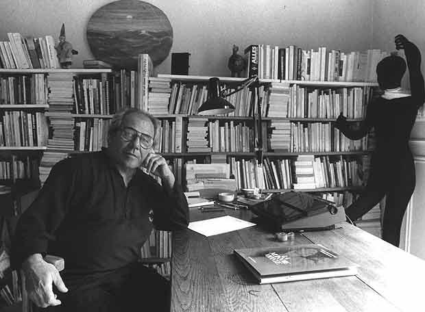 Концепция изучения философии Бодрийяра. Интервью с доктором Рекс Батлеро (Dr Rex Butler) 1