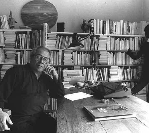 Концепция изучения философии Бодрийяра. Интервью с доктором Рекс Батлеро (Dr Rex Butler) 4