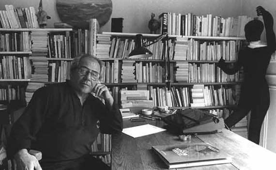 Концепция изучения философии Бодрийяра. Интервью с доктором Рекс Батлеро (Dr Rex Butler) 6