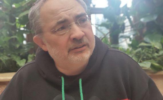 Цифровой Марат Гельман победил в диалоге с кибер-Алисой 4