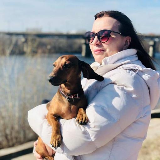 Светлана Вовк о схватке с академическим плагиатом 3