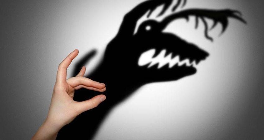 Оформление научных источников – ночной кошмар большинства учёных 1
