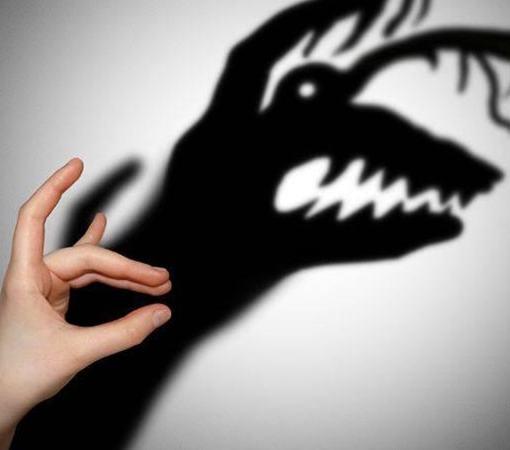 Оформление научных источников – ночной кошмар большинства учёных 12