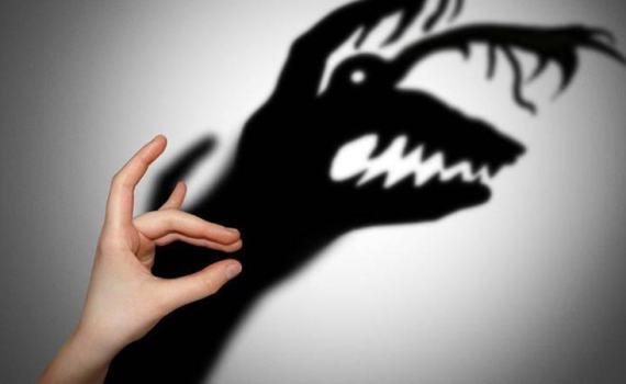 Оформление научных источников – ночной кошмар большинства учёных 11
