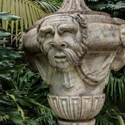 """Исторические """"камуфлякры"""": почему Бодрийяр - верный друг исследователя? 17"""