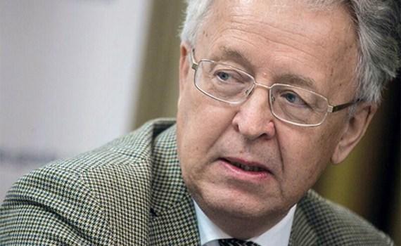 Профессор Катасонов: «Никакой пандемии нет. Есть фальшивая статистика» 2