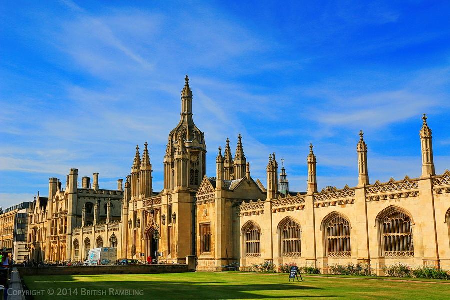 Топ-5 старейших университетов Европы 4