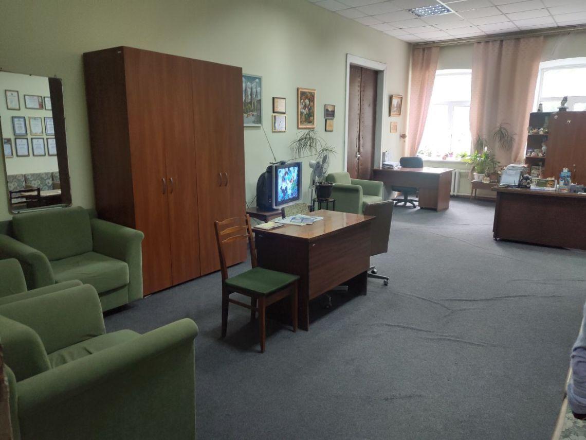 Психологическая наука в Украине: взгляд молодого ученого 4