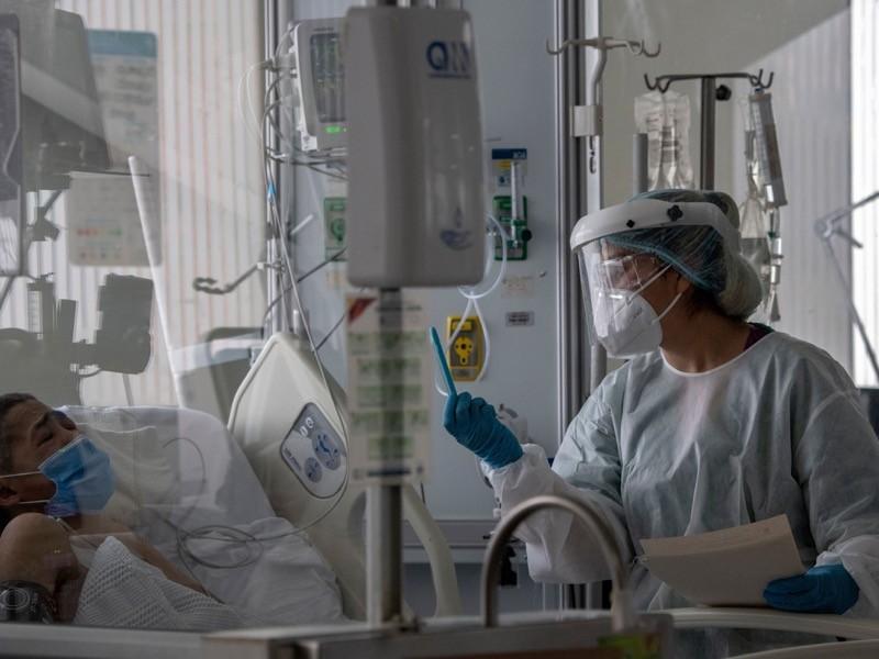 Шесть месяцев коронавируса: учёные всё ещё в гонке за решением загадок болезни 2
