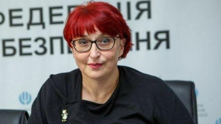 Людмила Филипович: «Если нет свободы вероисповедания, то все остальные свободы не нужны» 5