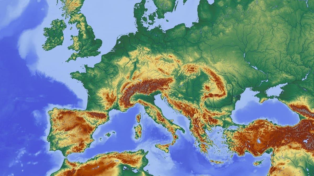 "Конференция ""Потоки, история и политика загрязнения в Европе (17–20 века)"" 1"