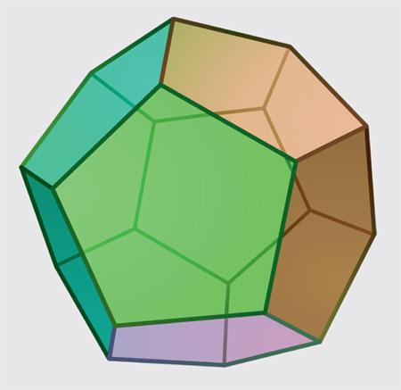 Теория графов: что подтолкнуло швейцарского математика Леонарда Эйлера к созданию ее основ 6