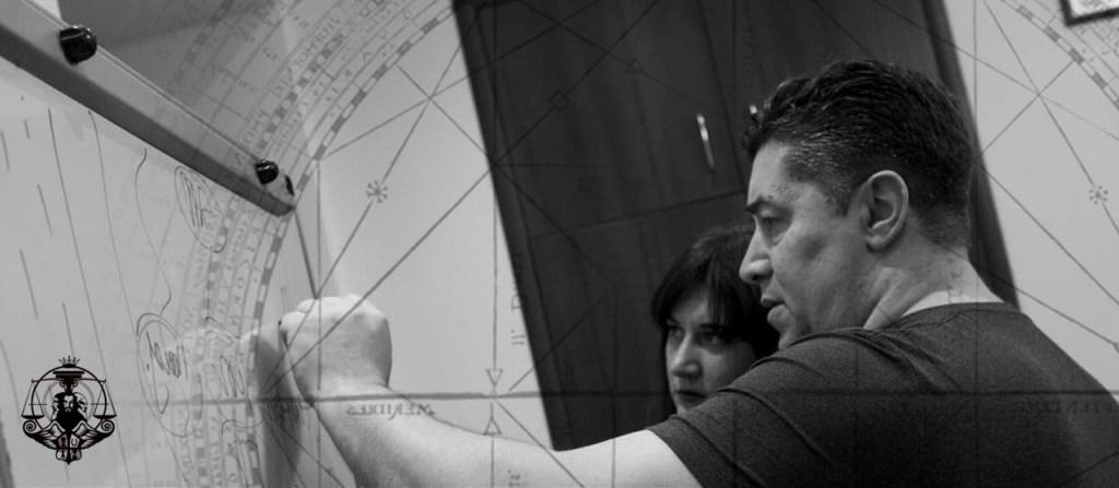 Визуальные методы становятся  «мостом» между ученым и обществом. Отношения науки и журналистики 4