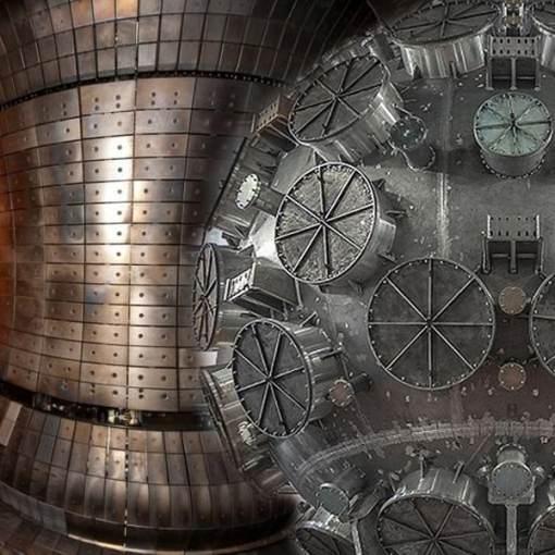 Почему мы до сих пор не смогли построить термоядерный реактор? И сможем ли это сделать вообще? 2