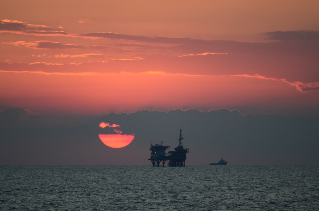 Чёрное море: уникальная и загадочная экосистема 14