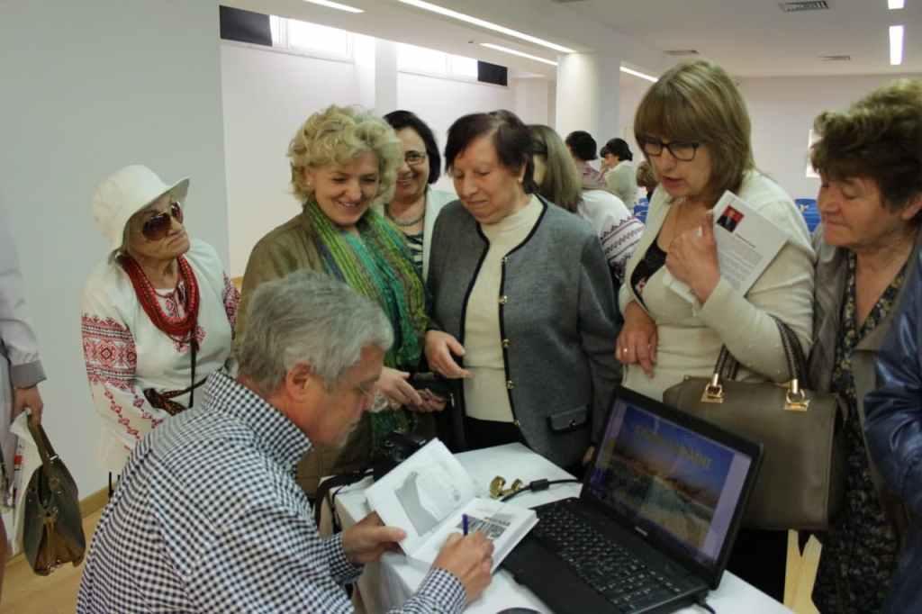 Скопус як діагноз української науки: Замість оновлення – пристосуванство, корупція, непрофесіоналізм, непрозорий бізнес 7