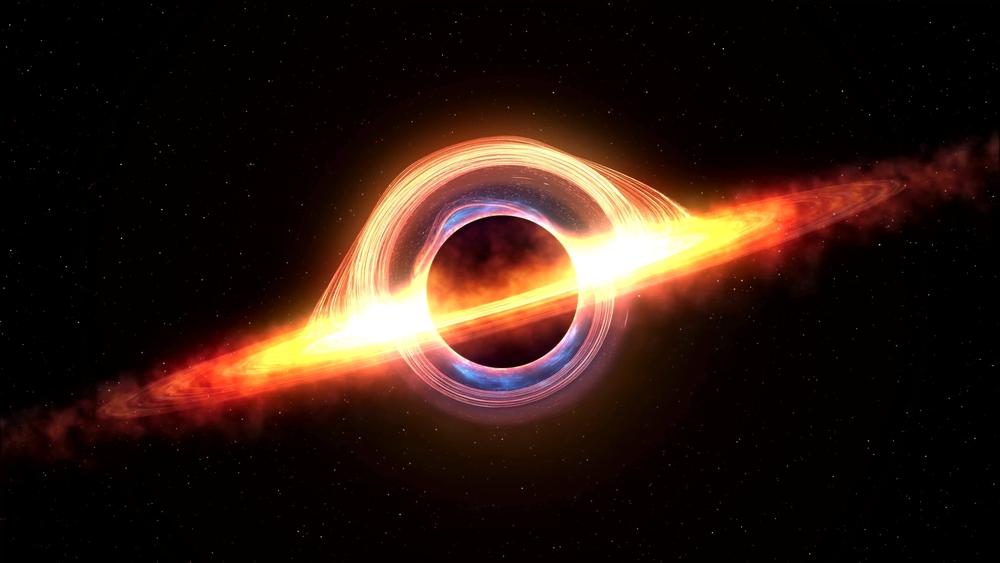 7 загадок Вселенной и почему они не решены 3