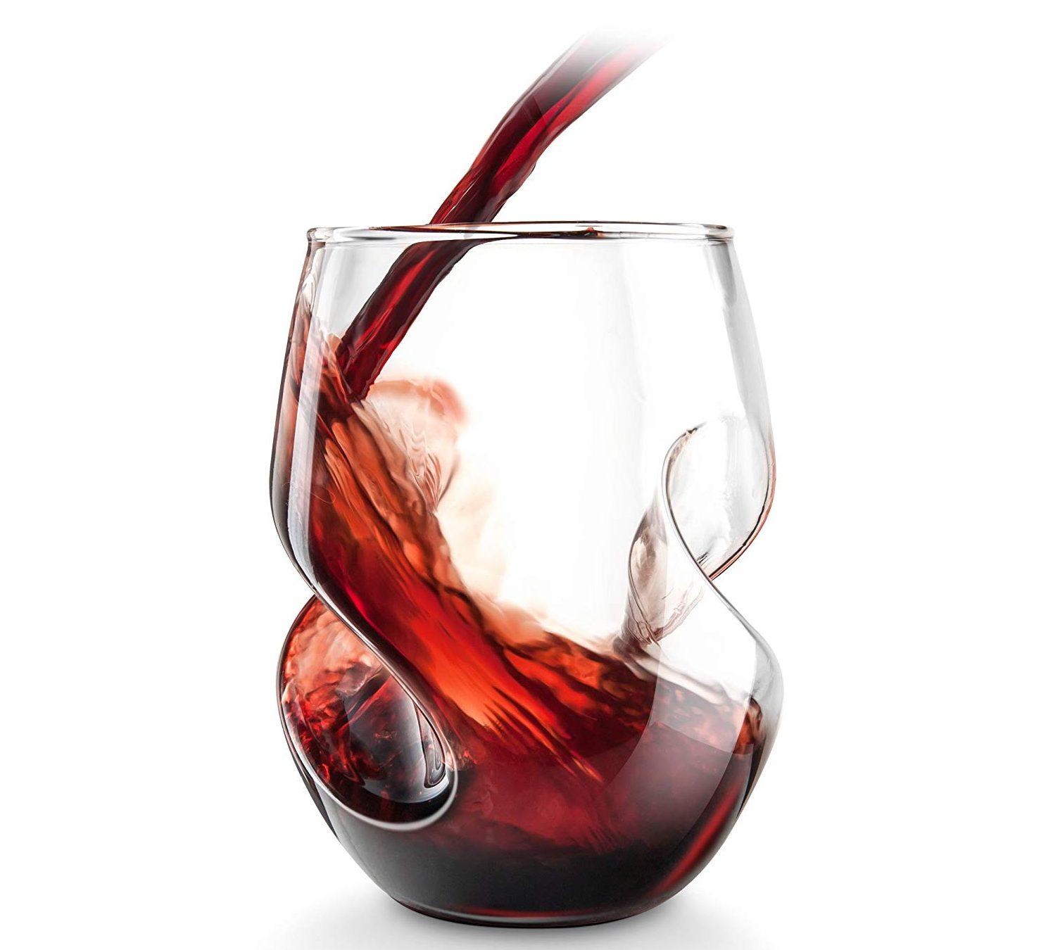 verre a vin guide d achat