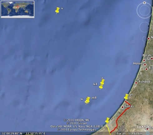 https://i0.wp.com/un-truth.com/wp-content/uploads/2010/06/Gaza-maritime-space-+-blockade-+-intercept-point.jpg?resize=490%2C432&ssl=1
