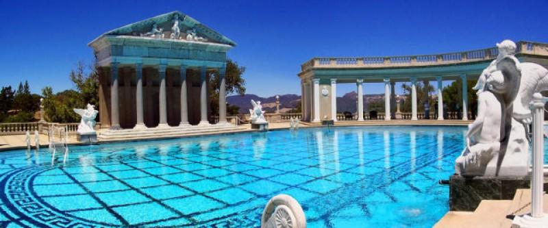 30 Der Besten Pools Zum Schwimmen Auf Der Welt Unglaublich