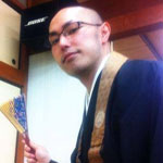 Hirano_Shoushin