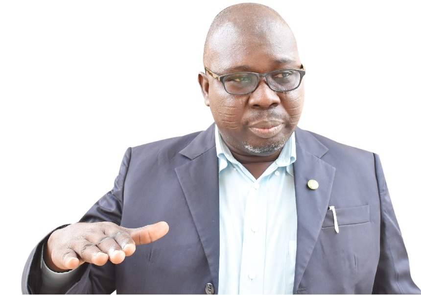 NMA Canvasses for Members' Welfare
