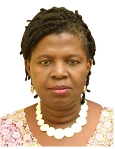 FUNAAB's Accreditation as JAMB CBT Centre, A Good Thing - DVC (A)