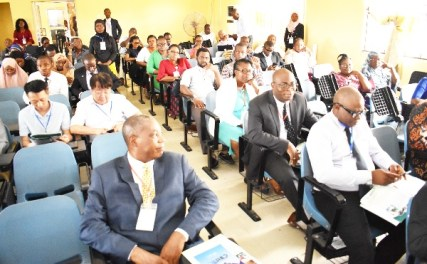 FUNAAB Hosts 1st International Scientific Conference on NTDs