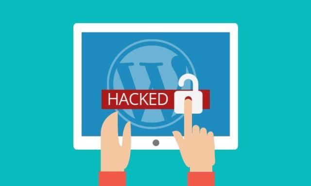 https://i0.wp.com/unaaldia.hispasec.com/wp-content/uploads/2018/10/Wordpress_Security_-_Prevent_your_WordPress_Website_from_Getting_Hacked.jpg?resize=640%2C384&ssl=1