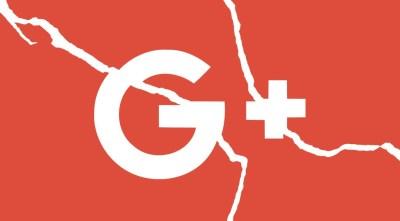 Resultado de imagen de google+