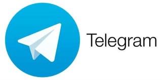 Los vídeomensajes llegan a Telegram