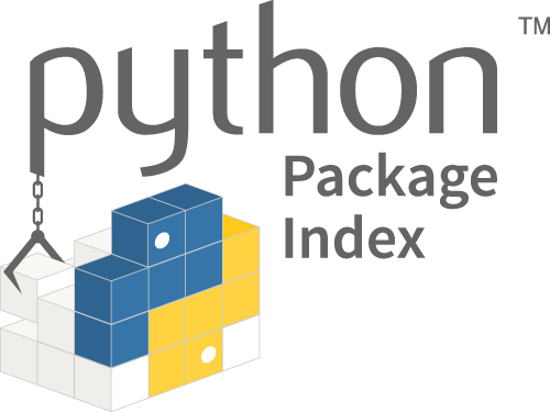 Paquetes maliciosos en el repositorio de python pypi una al d a - Librerias python ...