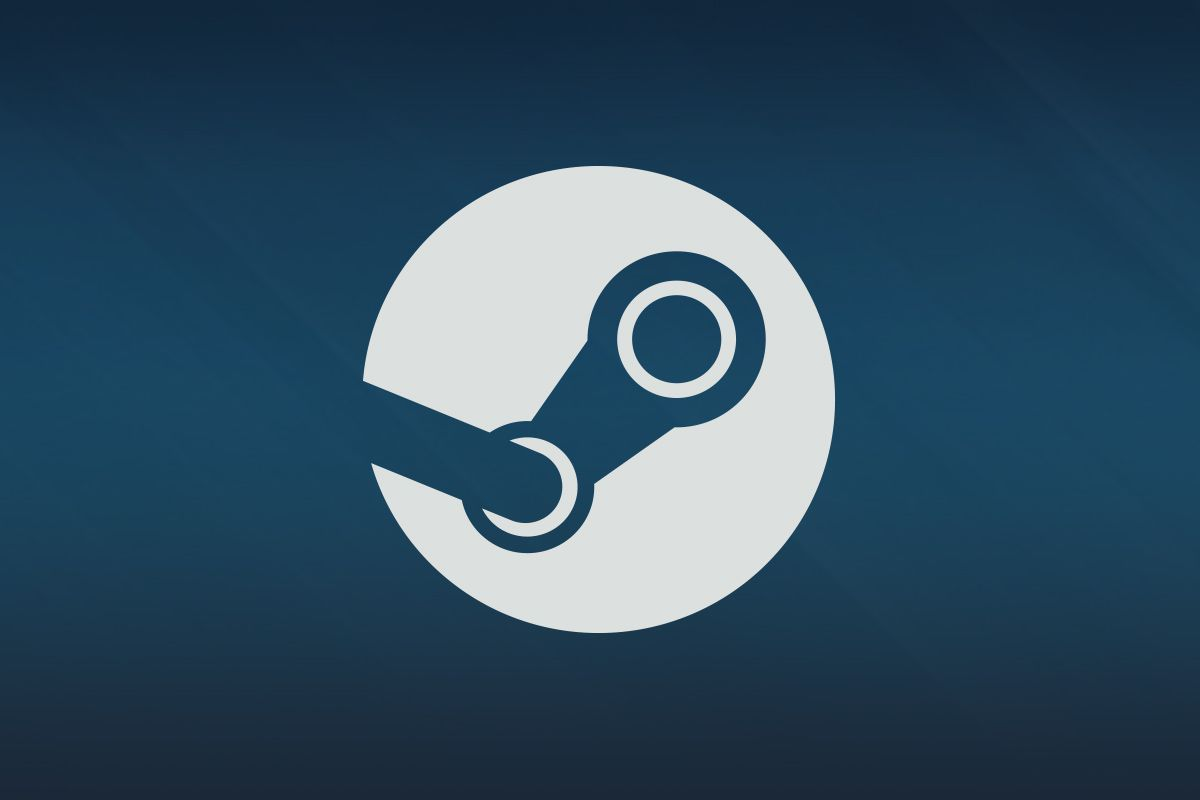 steam_logo_art_2000.0