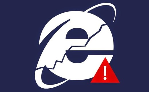 Microsoft-Patch-Internet-Explorer-Zero-Day-Vulnerability