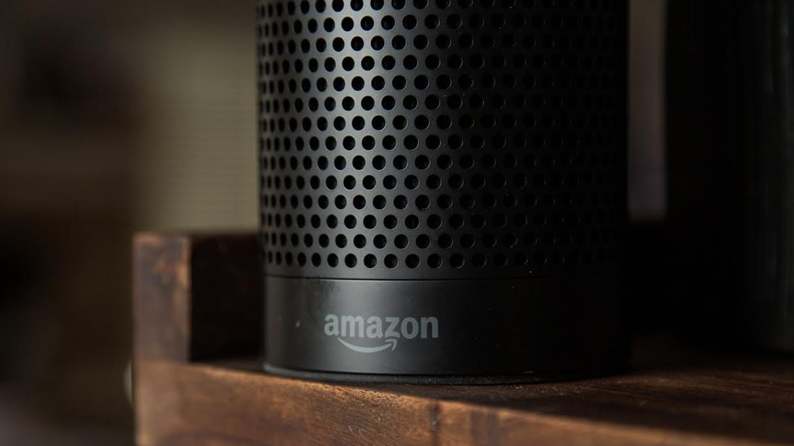amazon-echo-2016-promo-pic-2