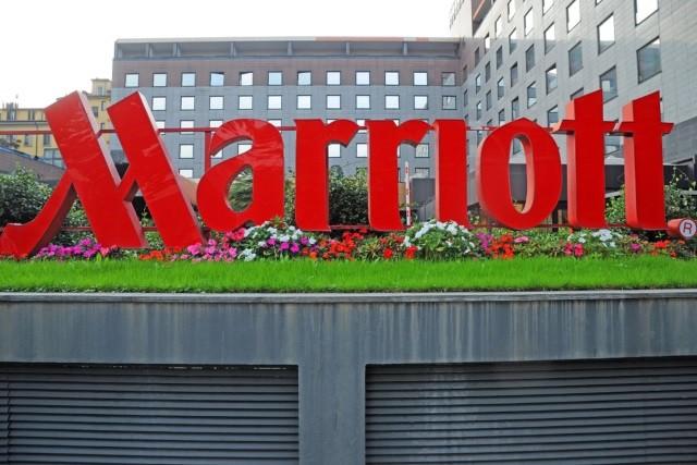 marriott-hotel-logo
