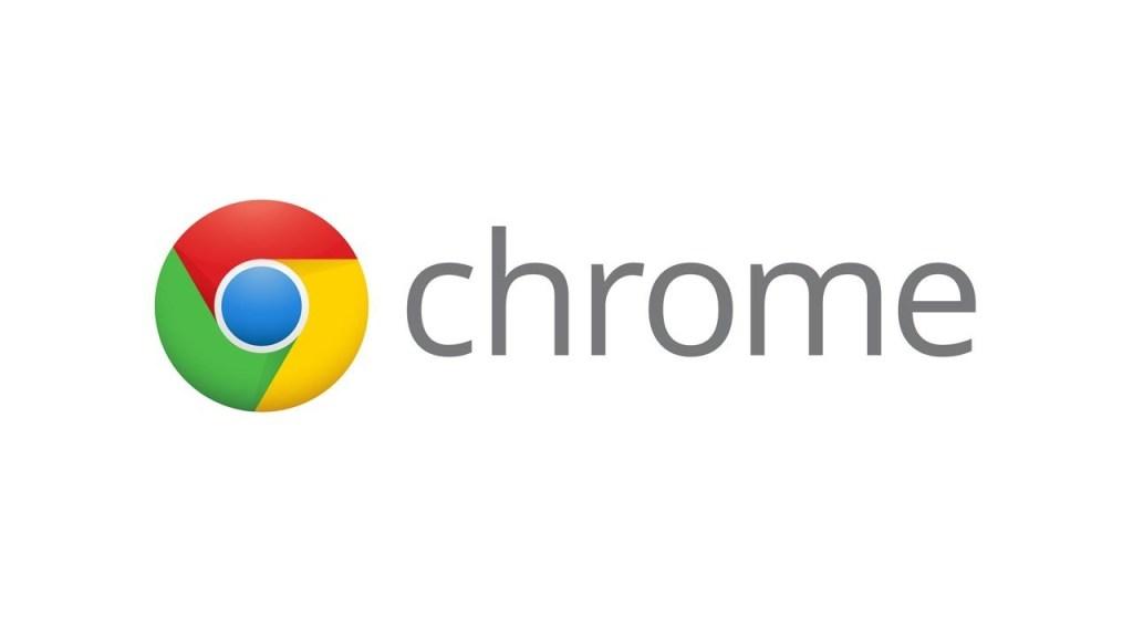Zero-Day en Google Chrome permite la ejecución remota de código