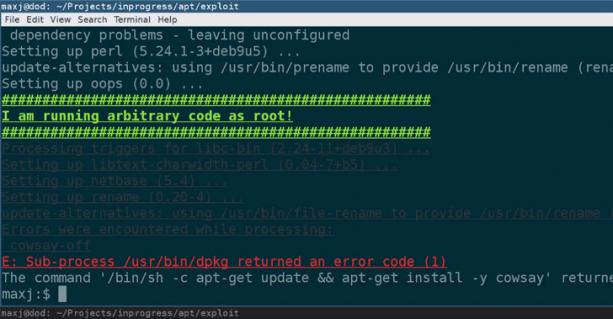 linux-apt-https-hacking