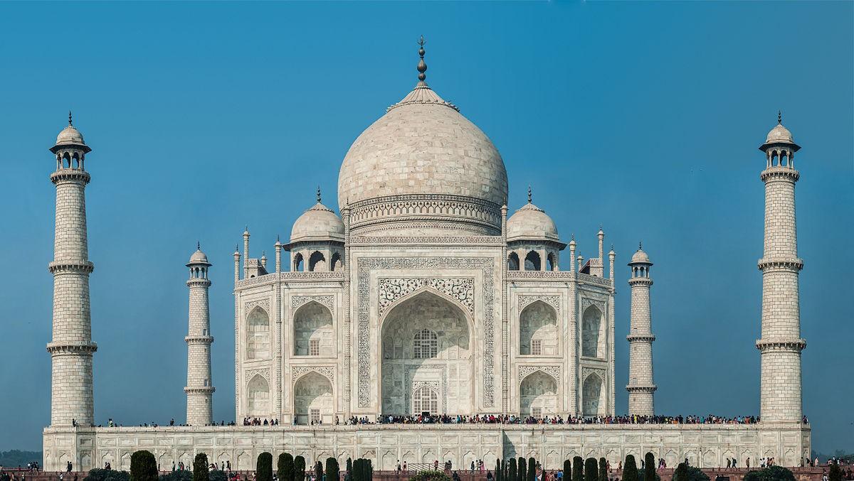 1200px-Taj_Mahal_N-UP-A28-a