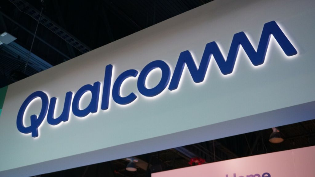 qualcomm-19-1024x576