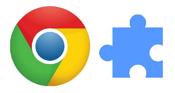 Descubiertas más de 500 extensiones de Chrome robando datos privados de los  usuarios - Una al Día