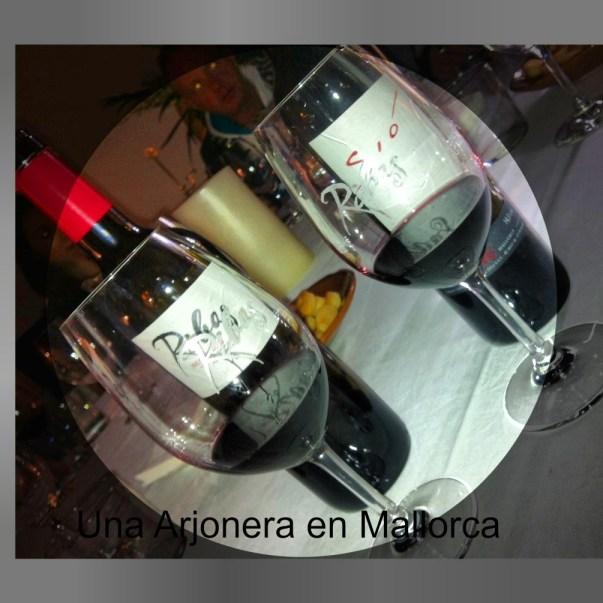 vinos Can Ribas