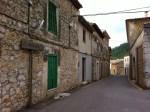Calle de Caimari