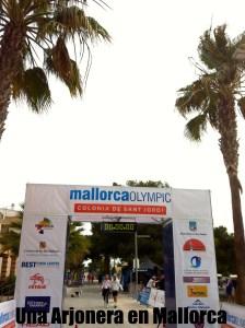 triatlon colonia meta.jpg