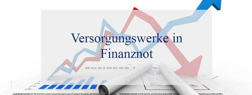 versorgungswerke-in-finanznot